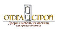 logo_part_10